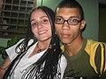 Yelena y yo.jpg
