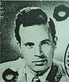 Yellès 1953.jpg