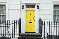 Yellow Door (96422).jpg