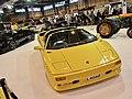 Yellow Lamborghini Diablo (Ank Kumar) 03.jpg