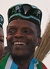 Yemi Osinbajo.jpg