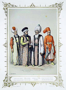 Yenitcheri-Agasi-Reis-Efendi-Tchaouch-Bachi-Chatir.jpg