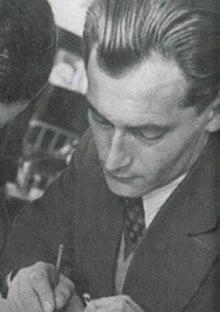 Yevgeny Petrov.jpg