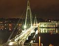 Ylistö bridge.jpg