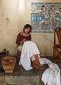 Yogyakarta Indonesia Taman-Sari-Batik-manufacturing-02.jpg
