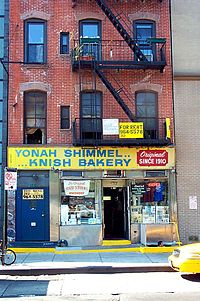 List Of Kosher Restaurants Wikipedia