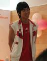 Yoonjongmin.png