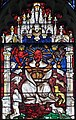 York Minster - Seventh Day of Creation.jpg