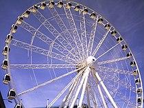 York Wheel Full.jpg
