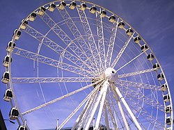 York Wheel Full.jpg