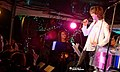 Yoshiki 2 19 2014 -57 (12673665194).jpg
