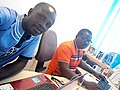 Young Africans Working.jpg