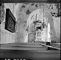 Yttergrans kyrka - KMB - 16000200141918.jpg