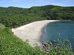 Yukinoura-beach080903.jpg