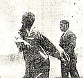 Yun Chi-ho's 1928.jpg