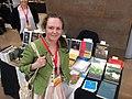 Yvonne Maria Werner på konferens i Valencia.jpg
