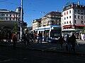 Zürich - Bellevue IMG 4442.JPG