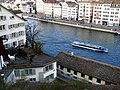 Zürich - Schipfe IMG 1983.JPG