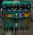 Z.Vex Fuzz Factory (reflection).jpg