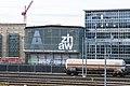 ZHAW Departement Architektur, Gestaltung und Bauwesen Halle 180, Winterthur.jpg