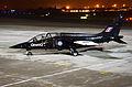 ZJ647 Dassault-Dornier Alpha Jet Aa (15614863965).jpg