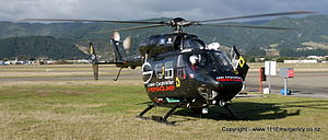 ZK-IBK Hawkes Bay Rescue Helicopter - Flickr - 111 Emergency (17).jpg