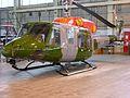 ZK206 A a Bell 212HP AH Mk.1 (4567075445).jpg