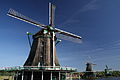 Zaanse Schans, Netherlands (5808836248).jpg