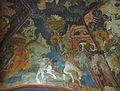 Zachatievsky-fresco-4.jpg