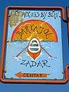 Zadarski Barkarijoli 01.jpg