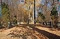 Zagórzany, cmentarz wojenny nr 125 (HB5).jpg
