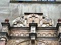 Zagórze Śląskie, Zamek Grodno , 1 poł. XIV, XV, 2 poł. XVI, 1868-69, 1904 b.JPG