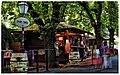 Zagreb 16 (4684667337).jpg