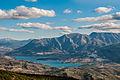 Zahara de la Sierra 01.jpg