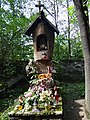 Zakopane Koscieliska cm Na Peksowym Brzysku031 A-1109 M.JPG