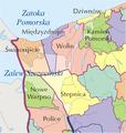 Zalew Szczecinski administrative map.png