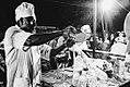 Zanzibar Night Market 03.jpg