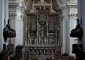 Zaragoza, La Basilica de Nuestra Señora del Pilar-PM 52860.jpg