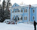 Zavolzhsky District, Ivanovo Oblast, Russia - panoramio - Andris Malygin.jpg