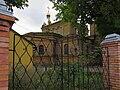 Zazymya church4.JPG