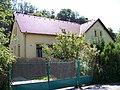 Zbraslav, Závist 1161 (01).jpg