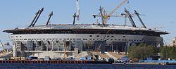 Zenit arena June 2015.jpg