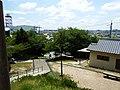 Zenshouji2.JPG