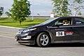 Zero Rally 2011 (5809978226).jpg