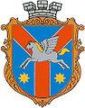 Тварини на гербах україни