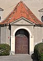 Ziębice, kościół ewangelicki, 04.JPG