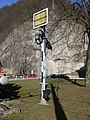 Zidani Most-old mechanical railway signal.jpg