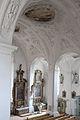 Ziemetshausen St. Peter und Paul 398.jpg