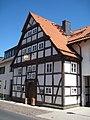 Zierenberg-Mittelstr39-1-Asio.jpg