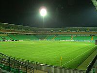 Zimbru Stadium.JPG